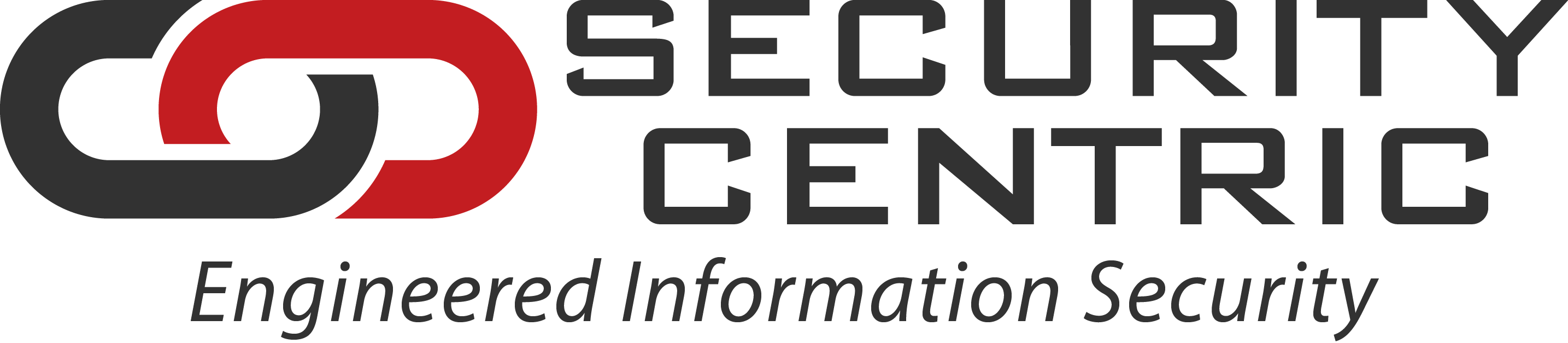 Securit Centric